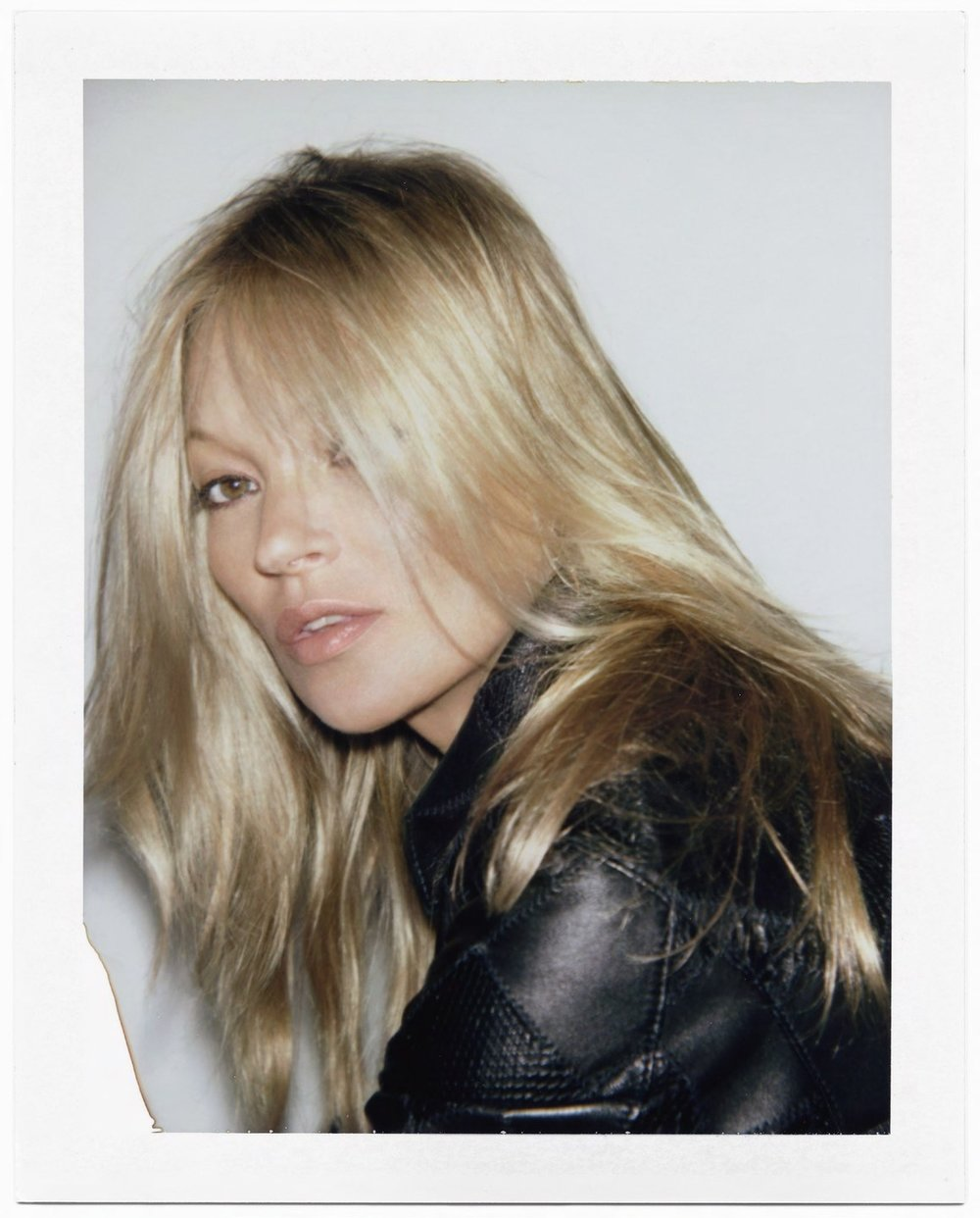 Kate Moss by Ezra Petronio for Self Service FW 2018 (6).jpg