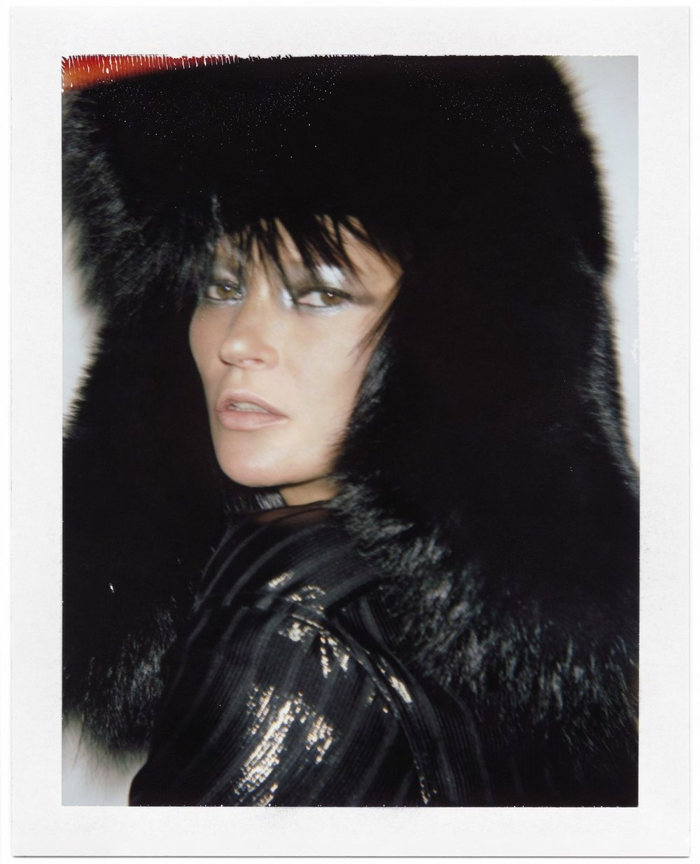 Kate Moss by Ezra Petronio for Self Service FW 2018 (8).jpg