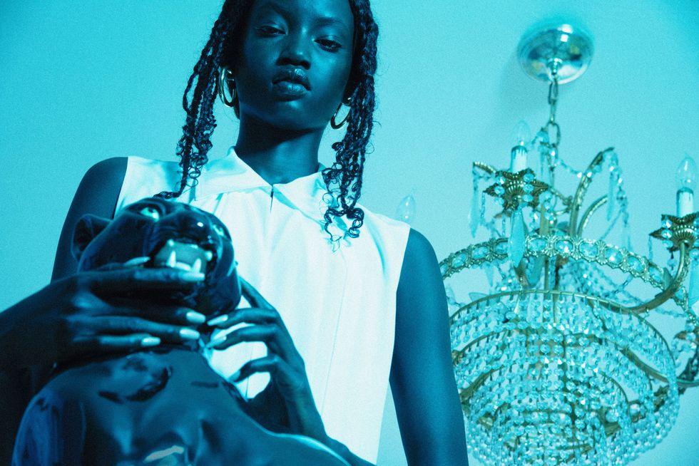 Anok Yai by Ivar Wigan for CR Fashion Book 13 (3).jpg