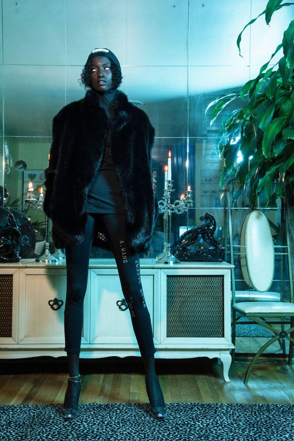 Anok Yai by Ivar Wigan for CR Fashion Book 13 (4).jpg