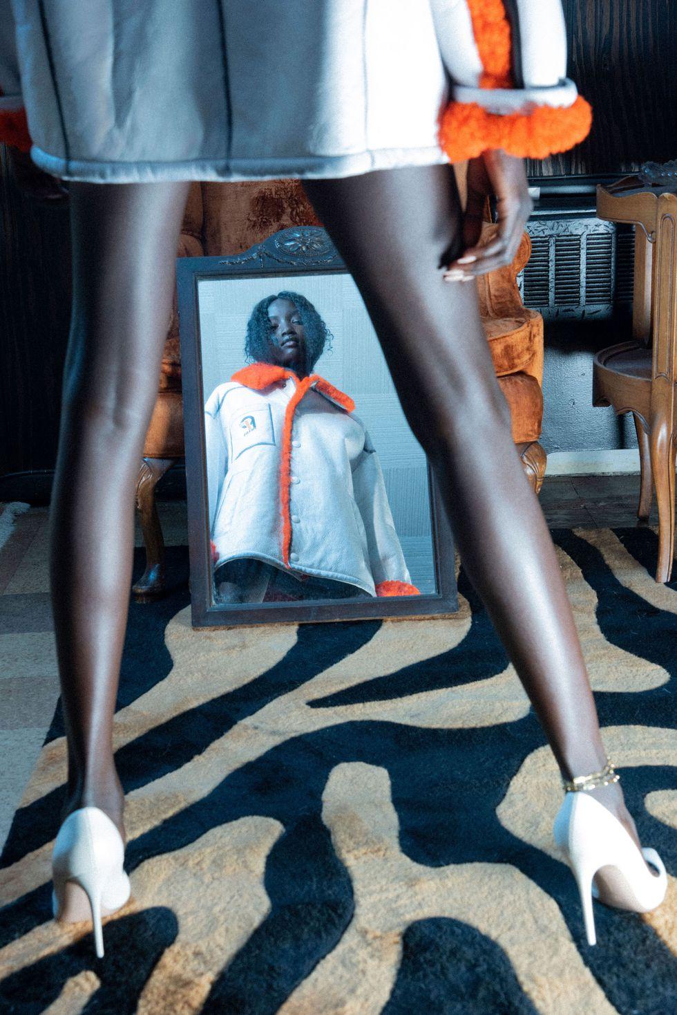 Anok Yai by Ivar Wigan for CR Fashion Book 13 (6).jpg