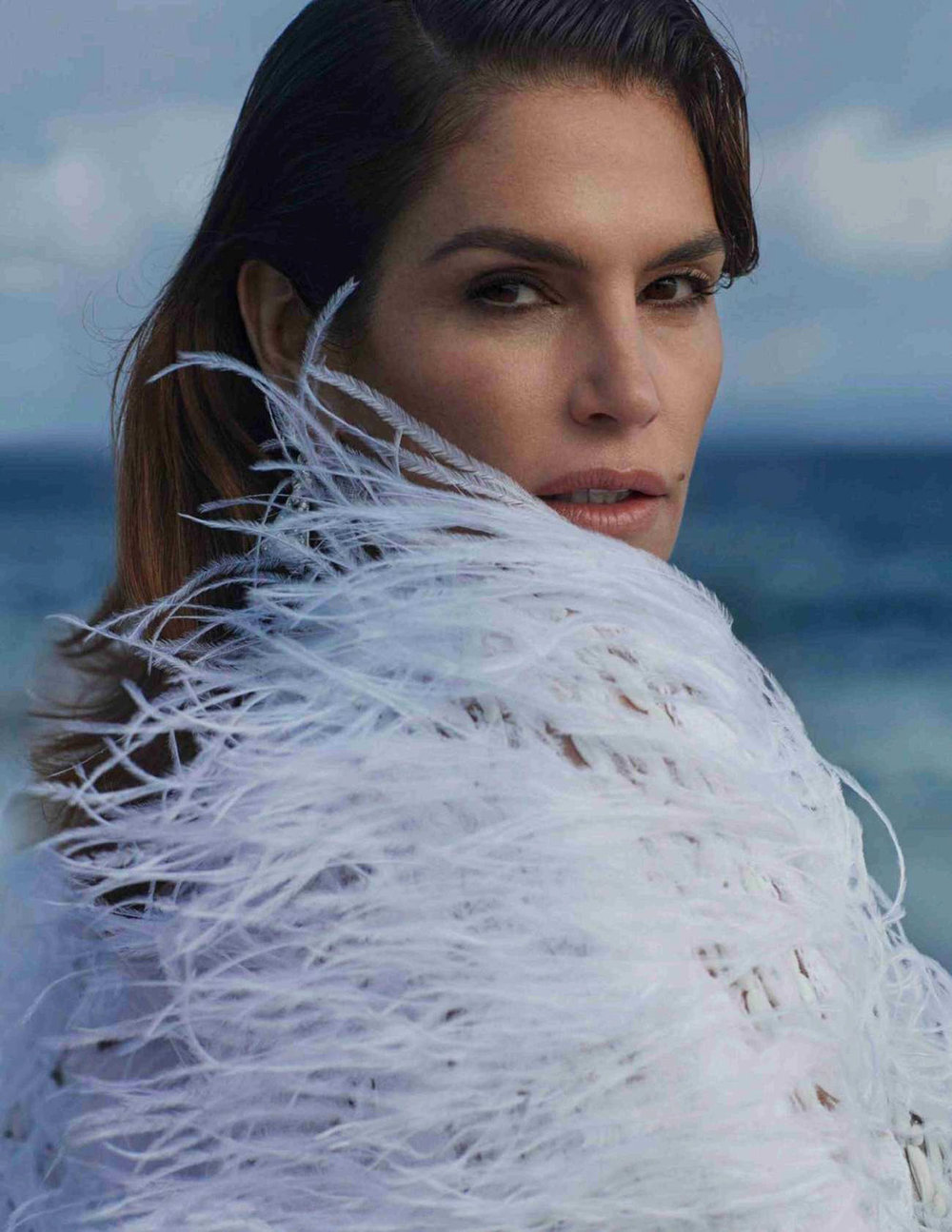 Cindy Crawford by Sebastian Faena for Vogue Spain Oct 2018 (8).jpg