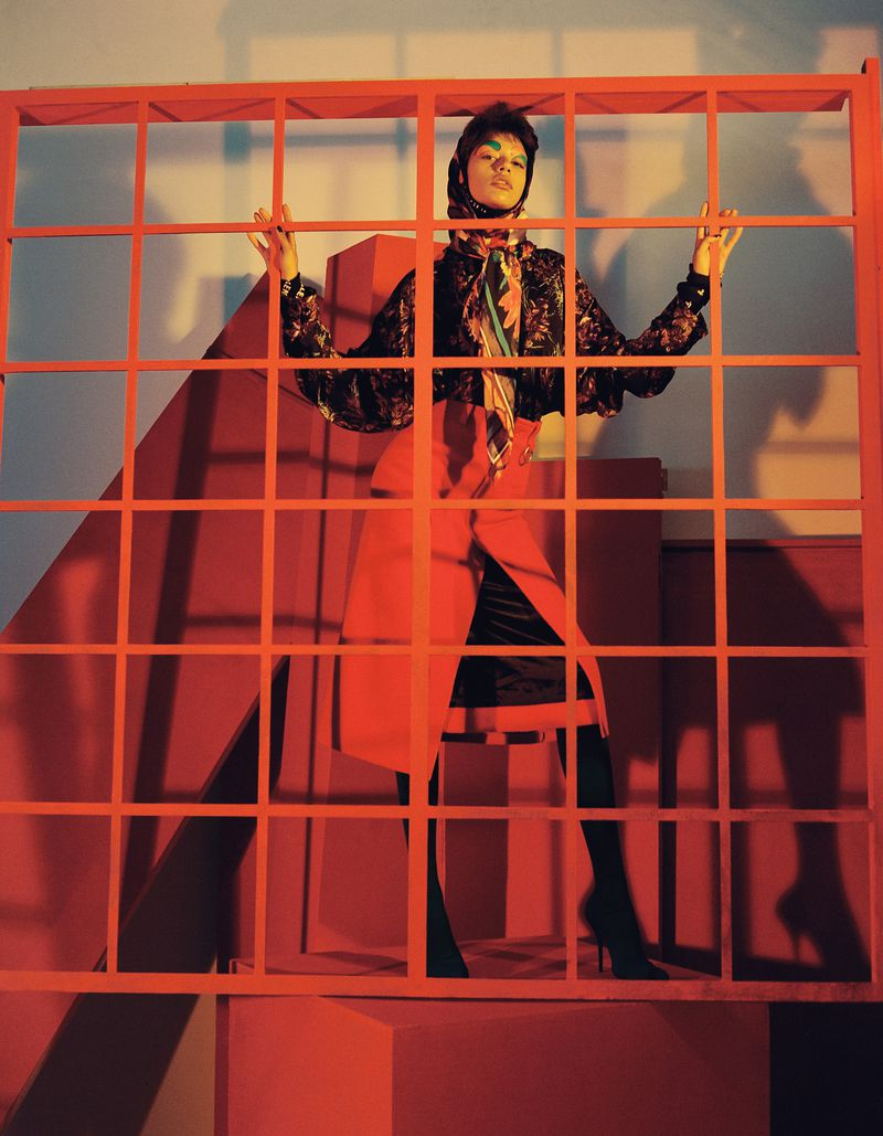 Damaris Goddrie by Dan Beleiu for Vogue Arabia Sept 2018 (7).jpg