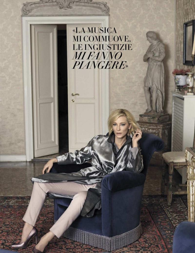 Cate Blanchett by Tom Munro for Vanity Fair Italy 10-3-18 (6).jpg