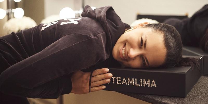 Adriana-Lima-PUMA-Ambassador-Announcement01.jpg