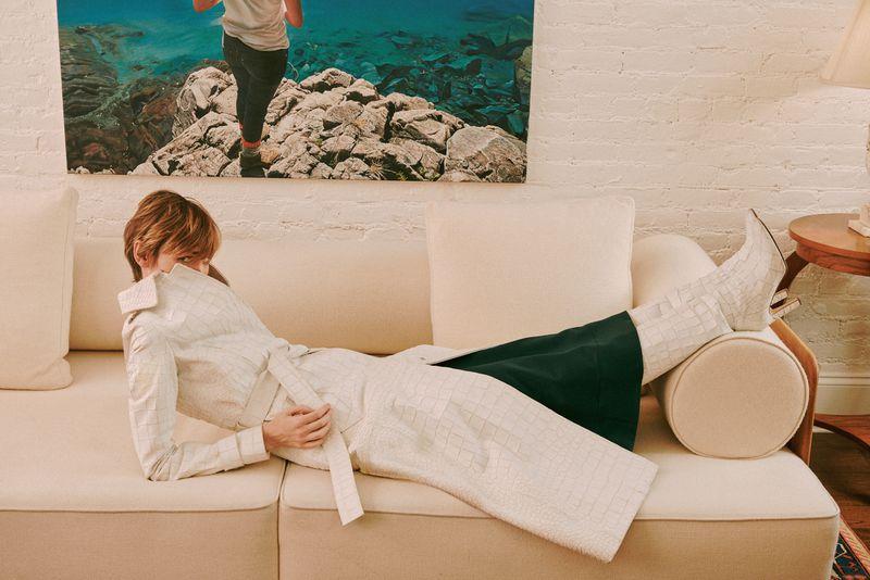 Cecile Richards in Gabriela Hearst for Porter Magazine Oct 2018 (4).jpg