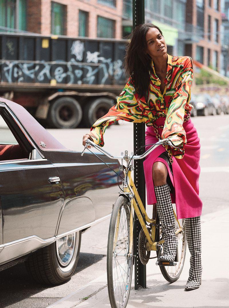 Liya Kedbede by Bjorn Iooss for Sunday Times Style UK 93018 (4).jpg