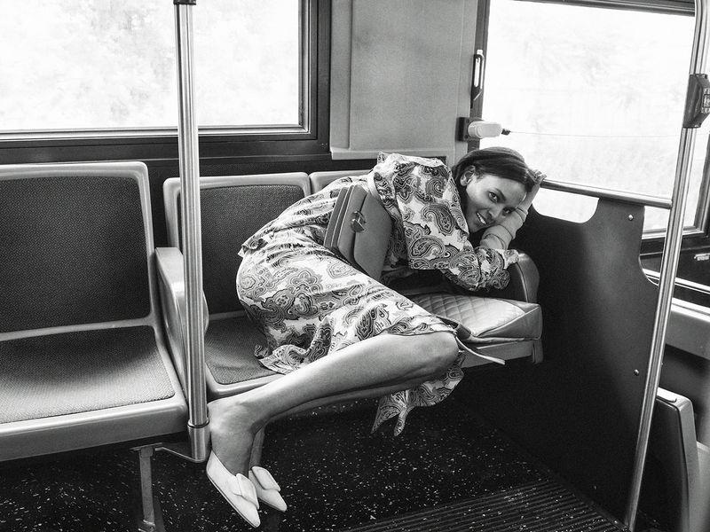 Liya Kedbede by Bjorn Iooss for Sunday Times Style UK 93018 (5).jpg