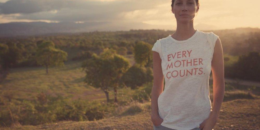 Christy Turlington Burns Every Mother Counts.jpg