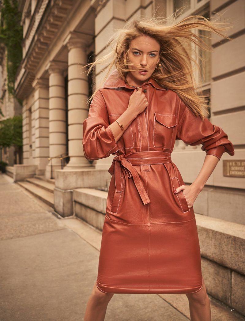 Martha Hunt for Harper's Bazaar Kazakhstan Oct 2018 (6).jpg