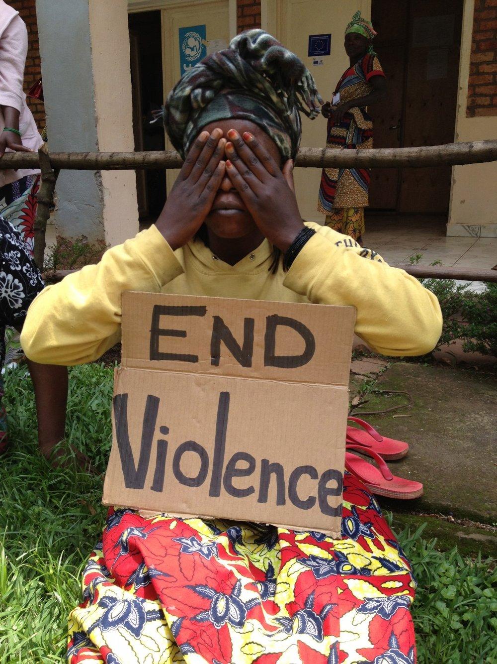congo violence against women.jpg