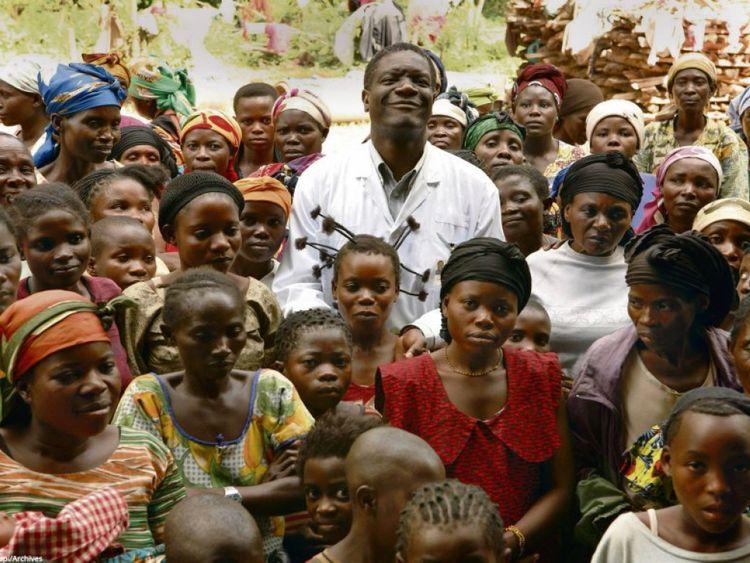 skynews-denis-mukwege-nobel-peace-prize_4443792.jpg