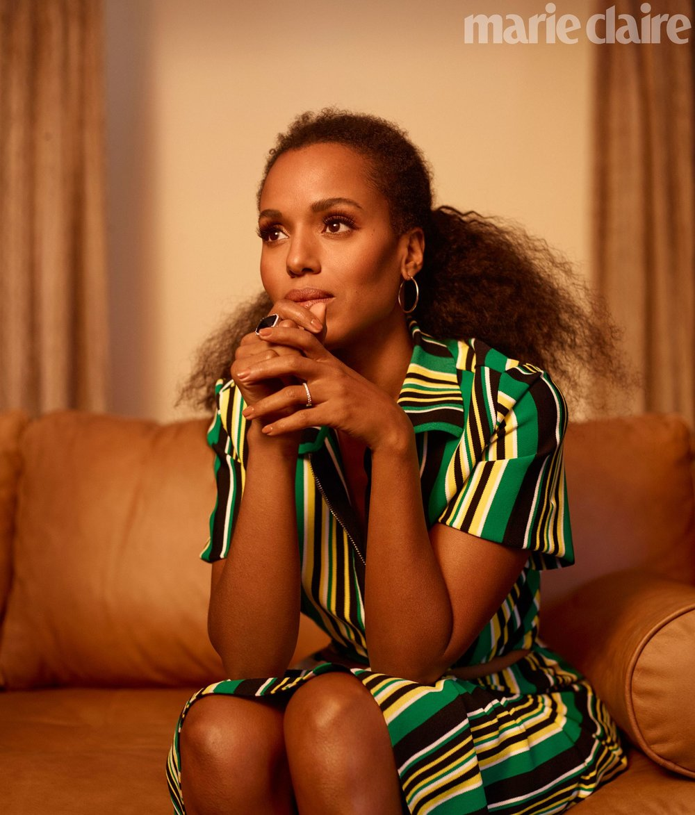 Kerry Washington by Thomas Whiteside for Marie Claire US Power Issue (2).jpg