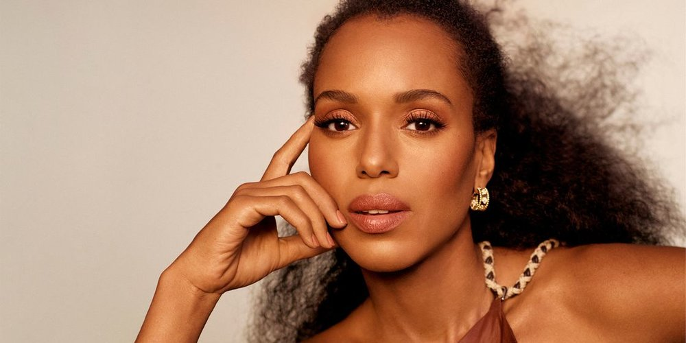 Kerry Washington by Thomas Whiteside for Marie Claire US Power Issue (1).jpg