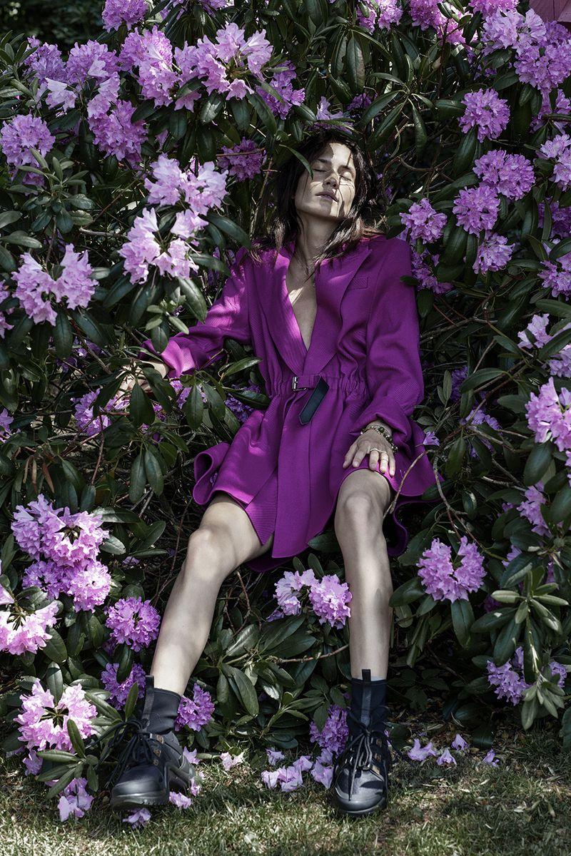 Emma Leth by Marco van Rijt in Vogue Ukraine (1).jpg