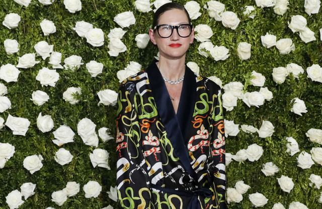 Jenna Lyons move to TV lifestyle-ecommerce.jpg