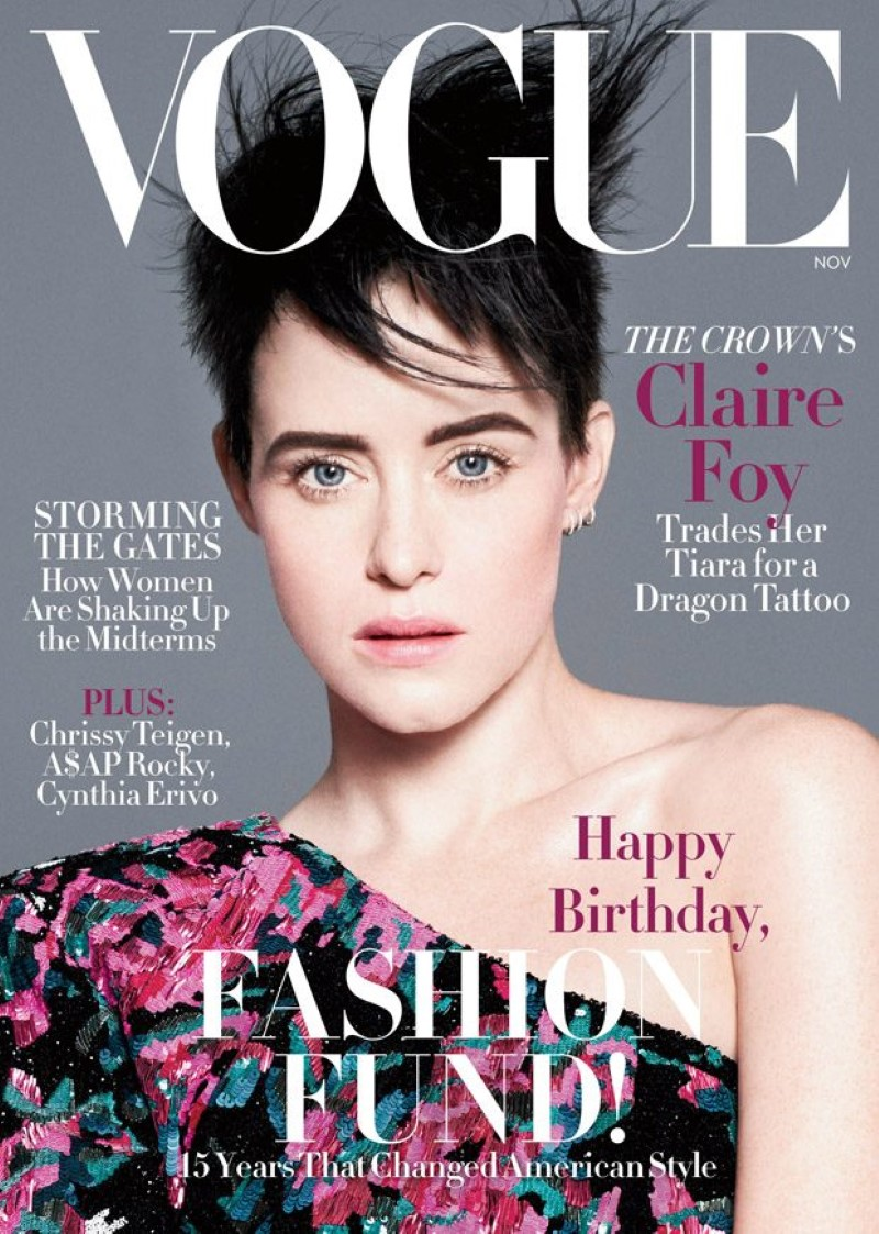 Claire-Foy-Vogue-US-David-Sims-01-620x870.jpg