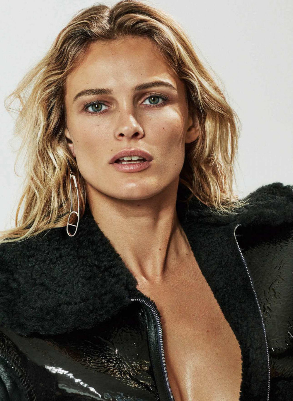 Photos Edita Vilkeviciute nude photos 2019