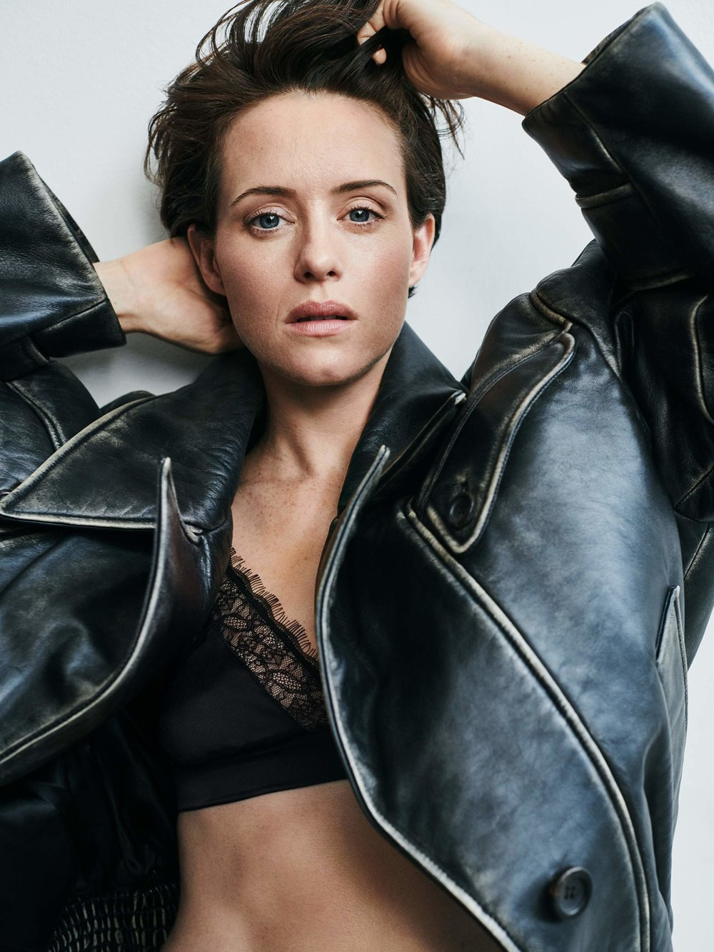Claire Foy for Porter Edit Oct 12 2018 (1).jpeg