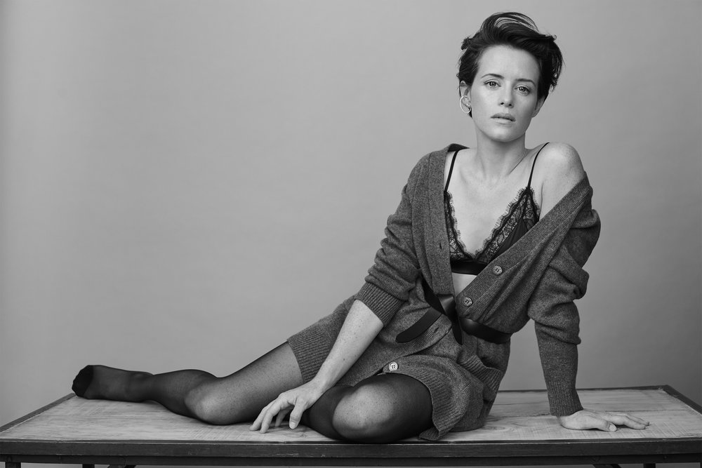 Claire Foy for Porter Edit Oct 12 2018 (3).jpeg