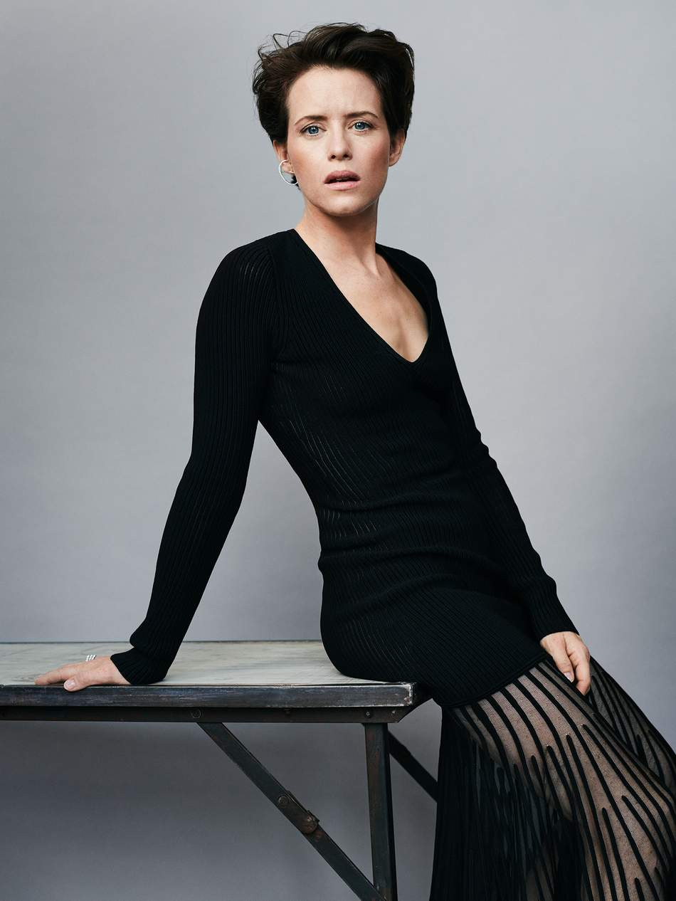 Claire Foy for Porter Edit Oct 12 2018 (5).jpeg