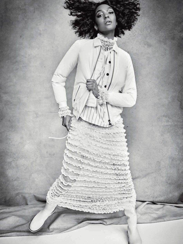 Jourdan Dunn by Victor Demarchelier for Elle Italia Nov 2018 (9).jpg
