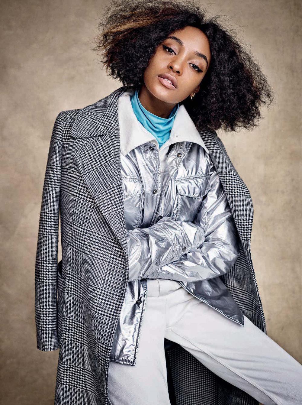 Jourdan Dunn by Victor Demarchelier for Elle Italia Nov 2018 (11).jpg