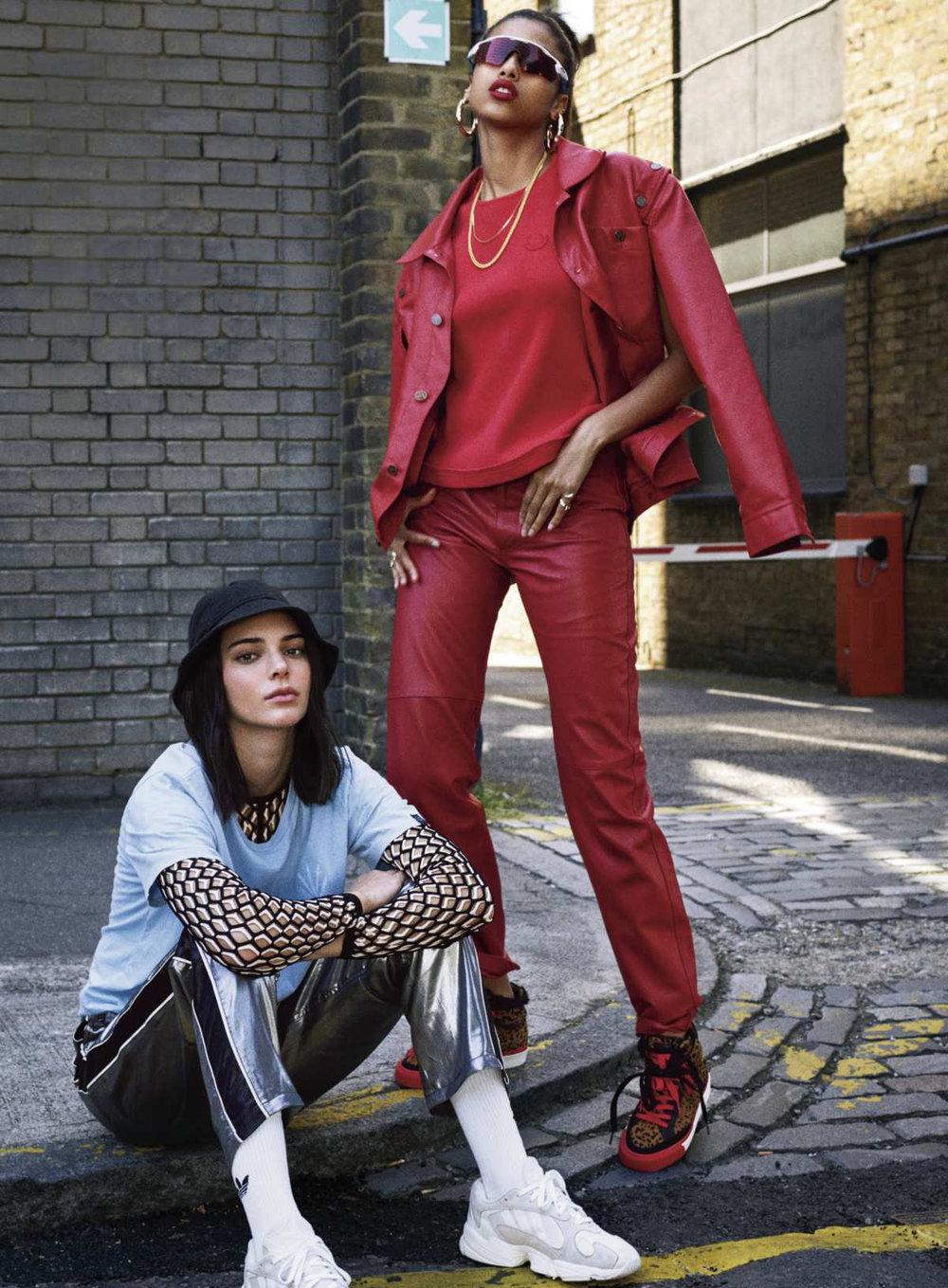 Imaan Hammam Kendall Jenner Vogue US Nov 2018-2 (5).png