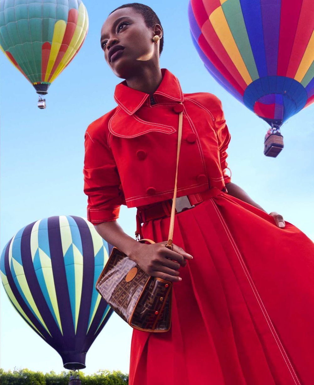 Mayowa Nicholas by Alexi Lubomirski for Harpers US November 2018 (9).jpg