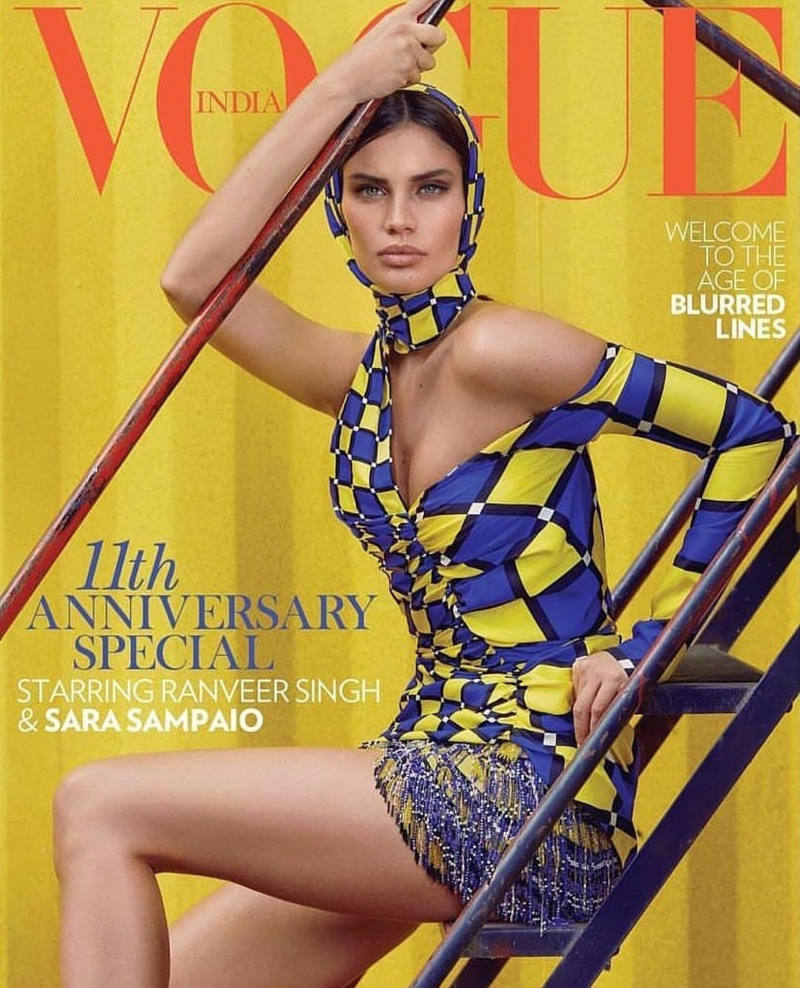 Sara Sampaio by Greg Swales for Vogue India oct 2018 (3).jpg