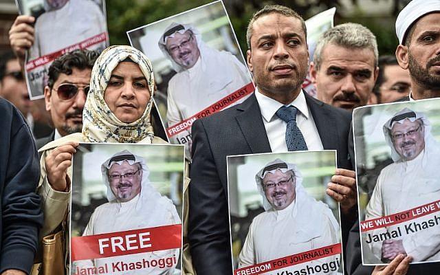Saudi journalist Jamal Khashoggi believed dead.jpg