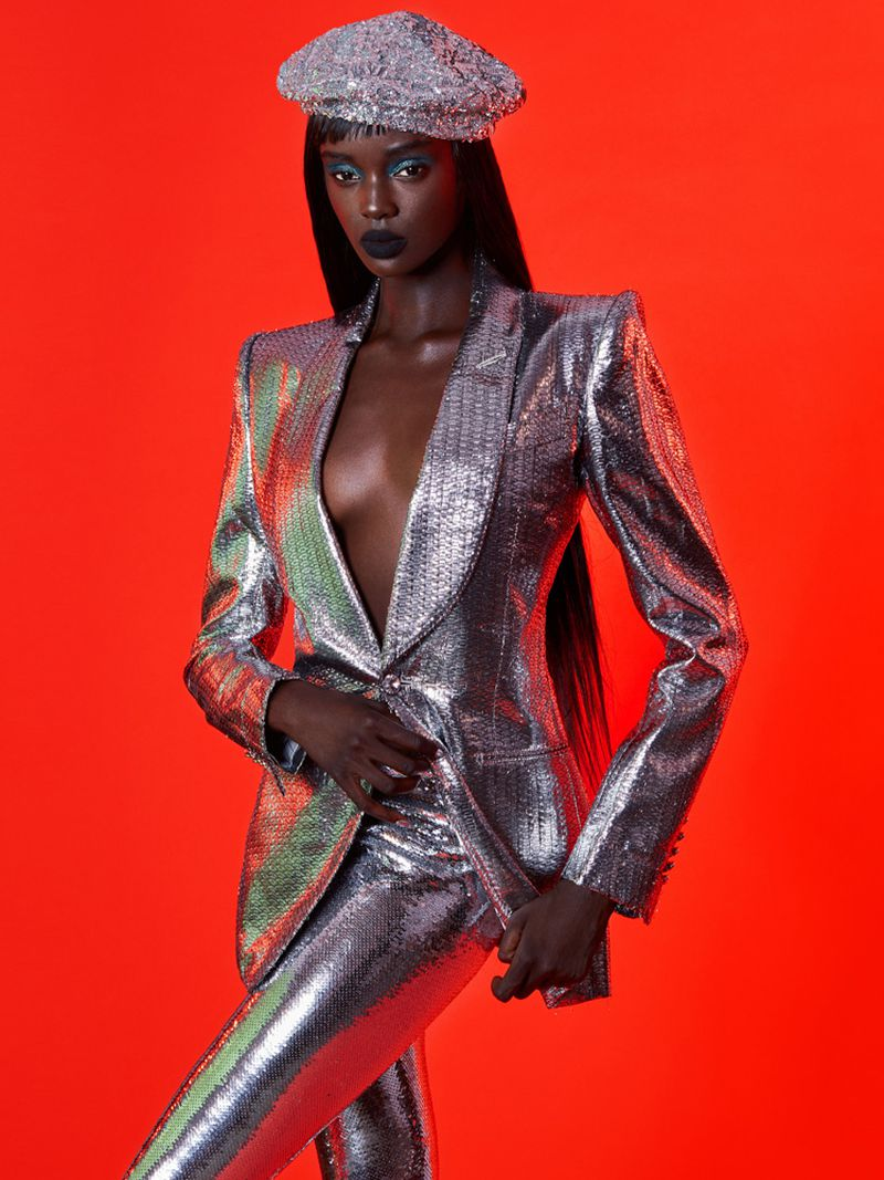 Duckie Thot by Greg Swales for Harper's B MexicoLA (9).jpg
