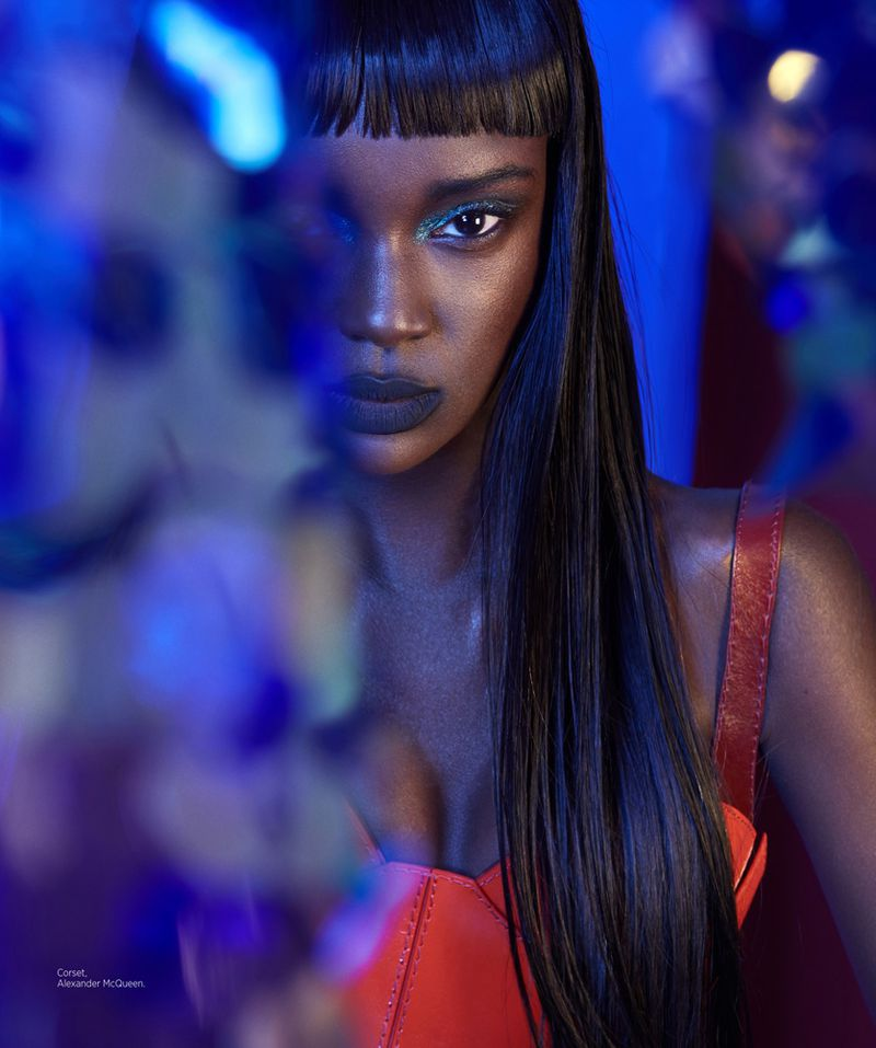 Duckie Thot by Greg Swales for Harper's B MexicoLA (2).jpg
