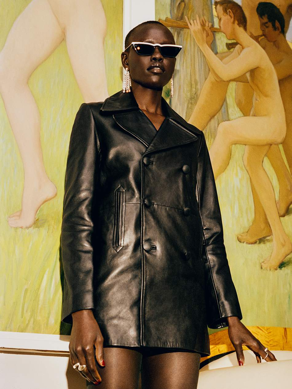 Grace Bol by Mehdi Lacoste for Porter Edit 101918 (7).jpeg