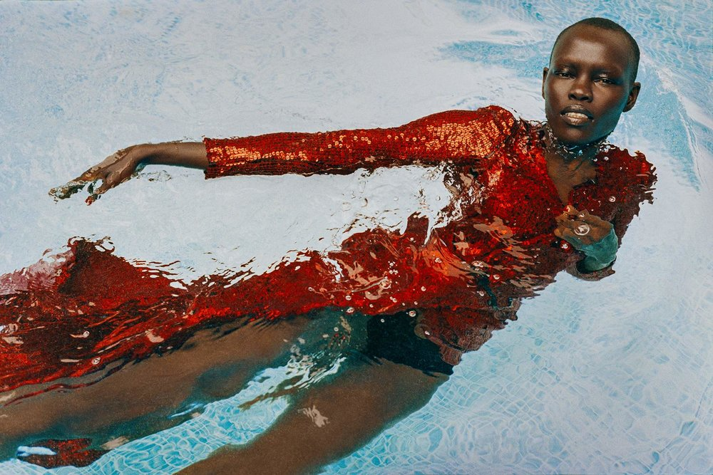 Grace Bol by Mehdi Lacoste for Porter Edit 101918 (3).jpeg