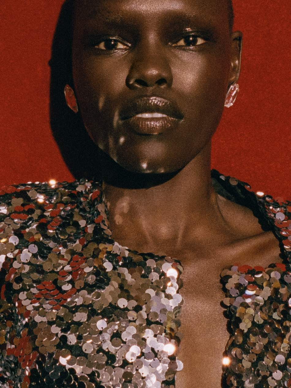 Grace Bol by Mehdi Lacoste for Porter Edit 101918 (6).jpeg