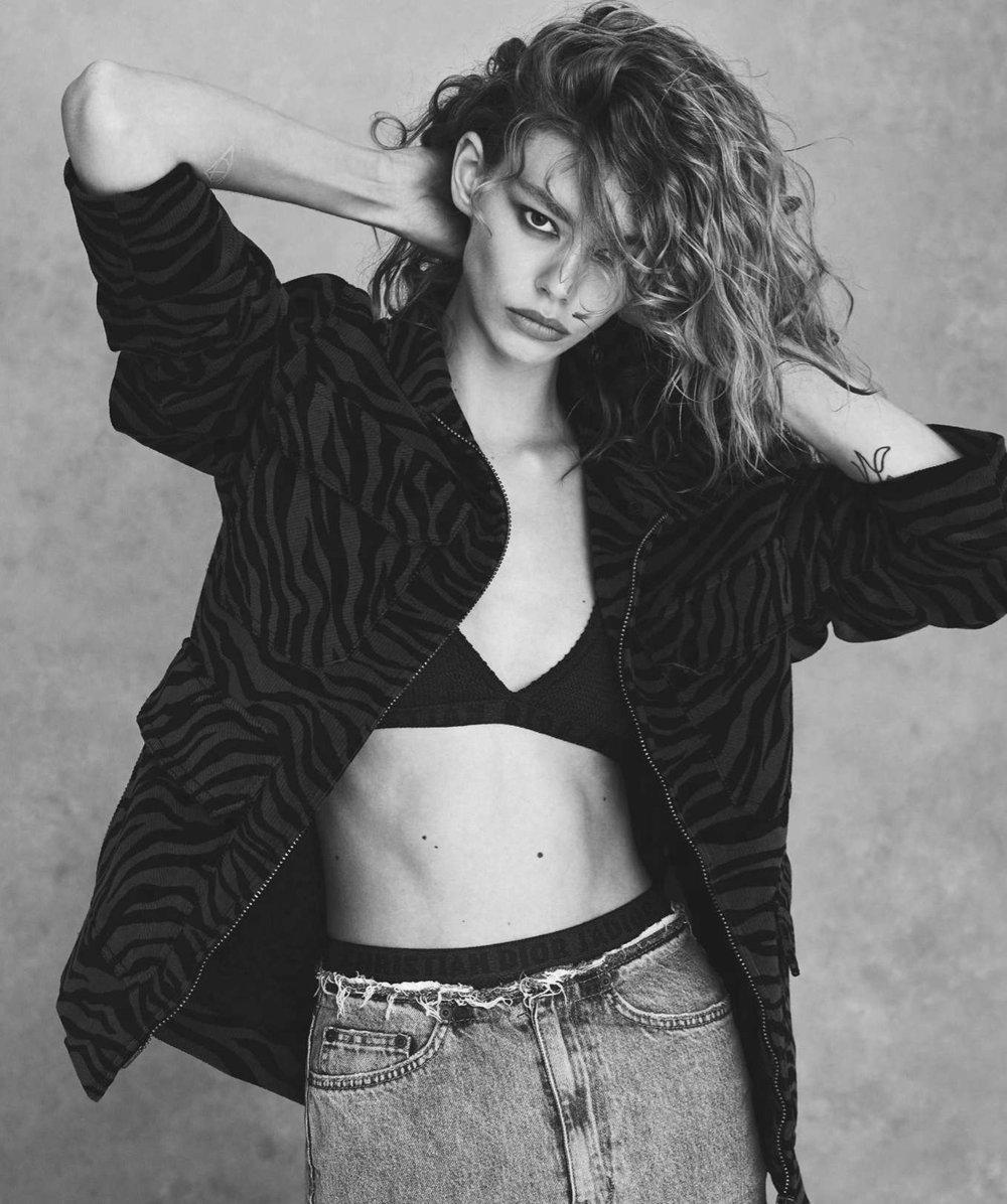 Ondria Hardin by Nicole Bentley for Vogue Australia Nov 2018 (4).jpg