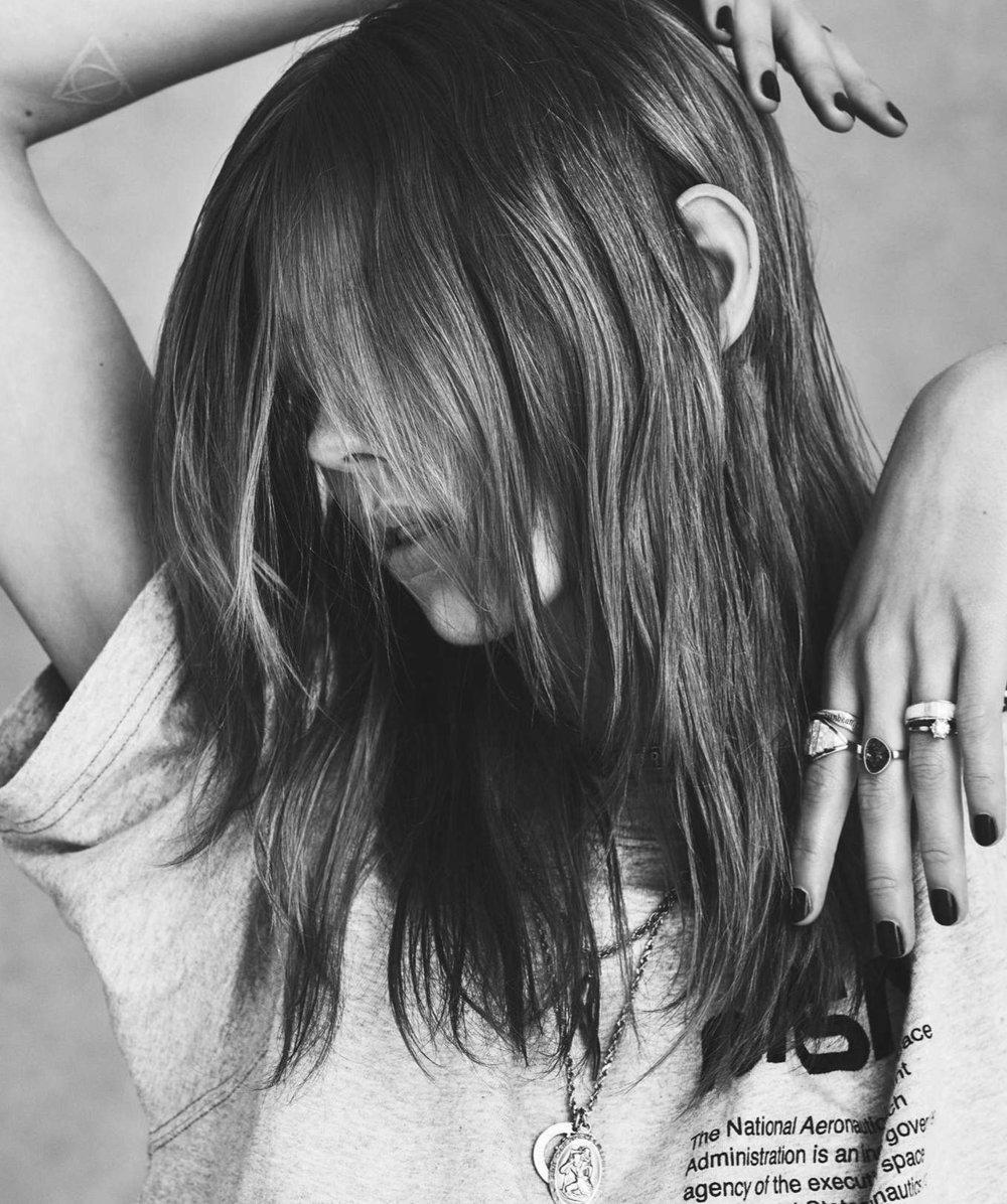 Ondria Hardin by Nicole Bentley for Vogue Australia Nov 2018 (5).jpg