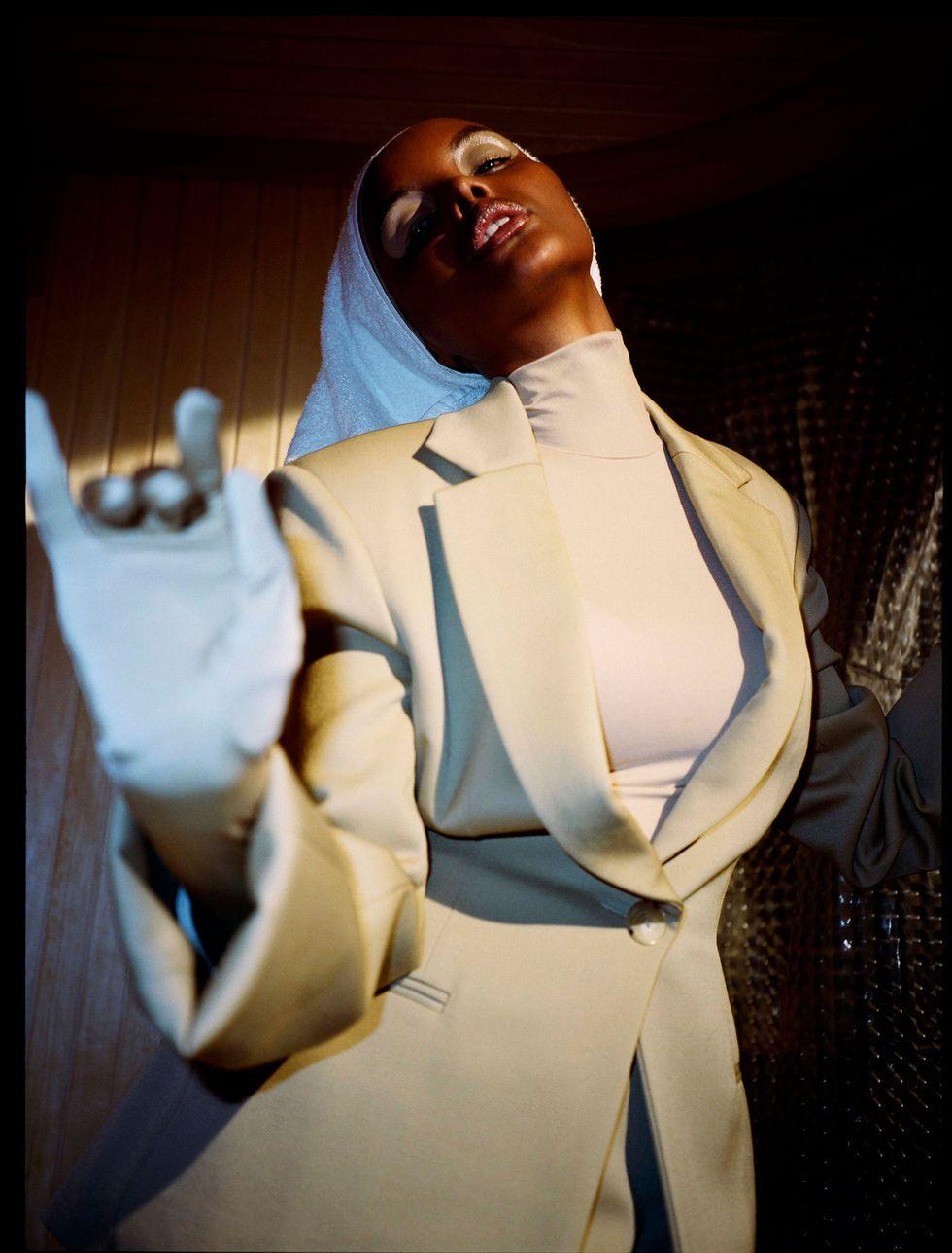 Halima Aden by Pierre-Ange Carlotti for CR Fashion Book Issue 13 (4).jpg