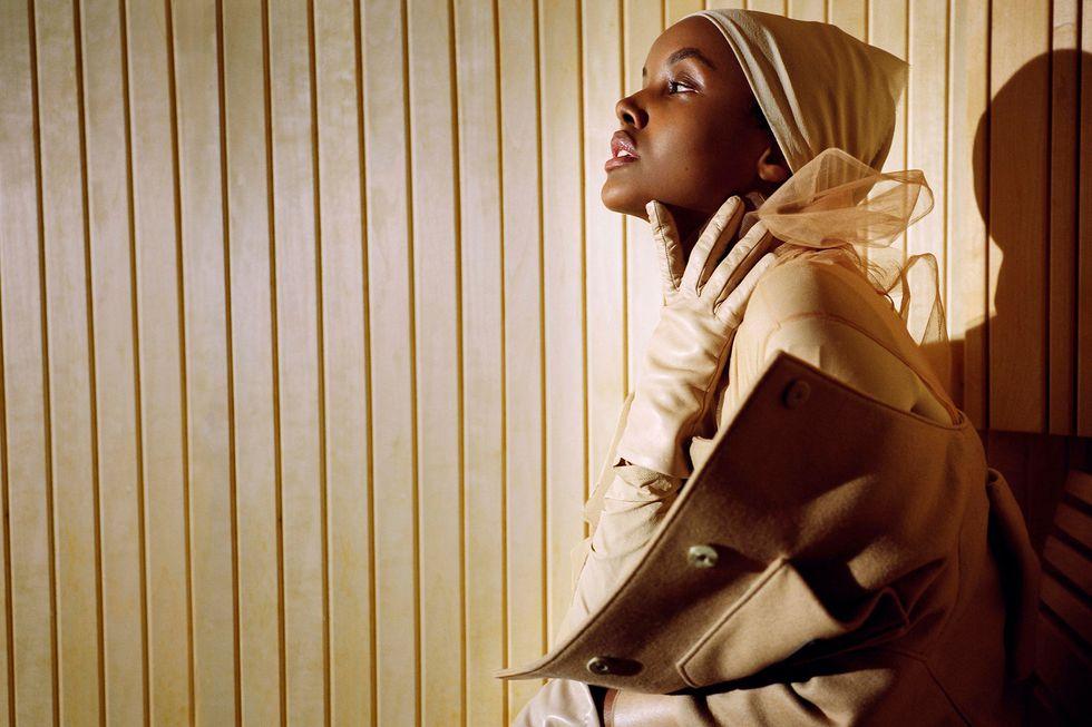 Halima Aden by Pierre-Ange Carlotti for CR Fashion Book Issue 13 (2).jpg