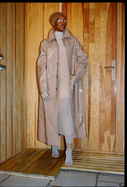 Halima Aden by Pierre-Ange Carlotti for CR Fashion Book Issue 13 (1).jpg