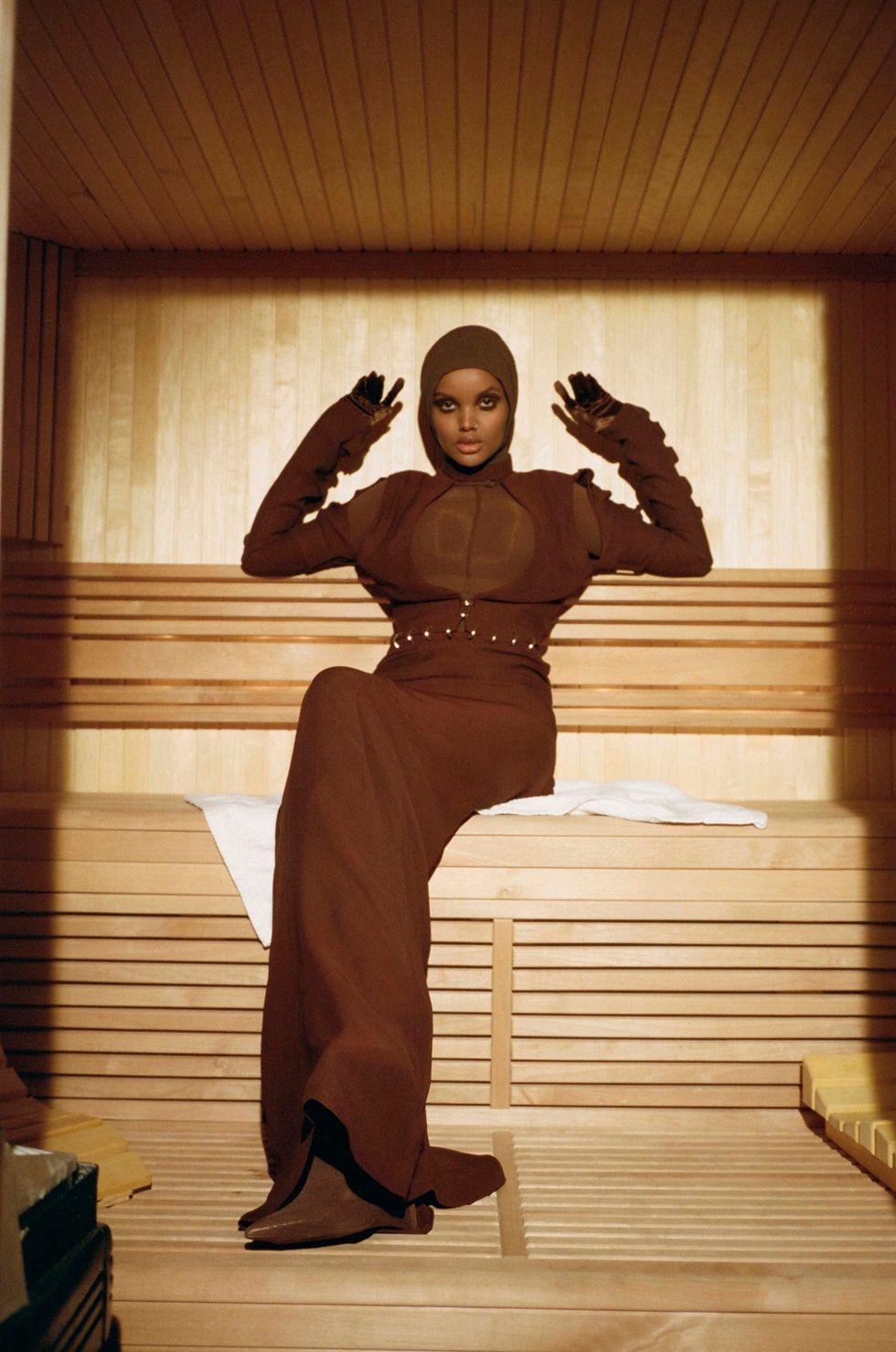 Halima Aden by Pierre-Ange Carlotti for CR Fashion Book Issue 13 (6).jpg