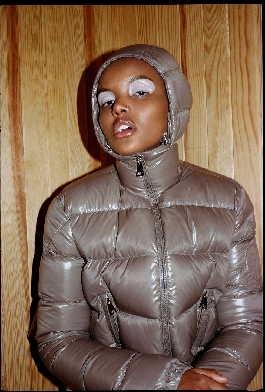 Halima Aden by Pierre-Ange Carlotti for CR Fashion Book Issue 13 (5).jpg