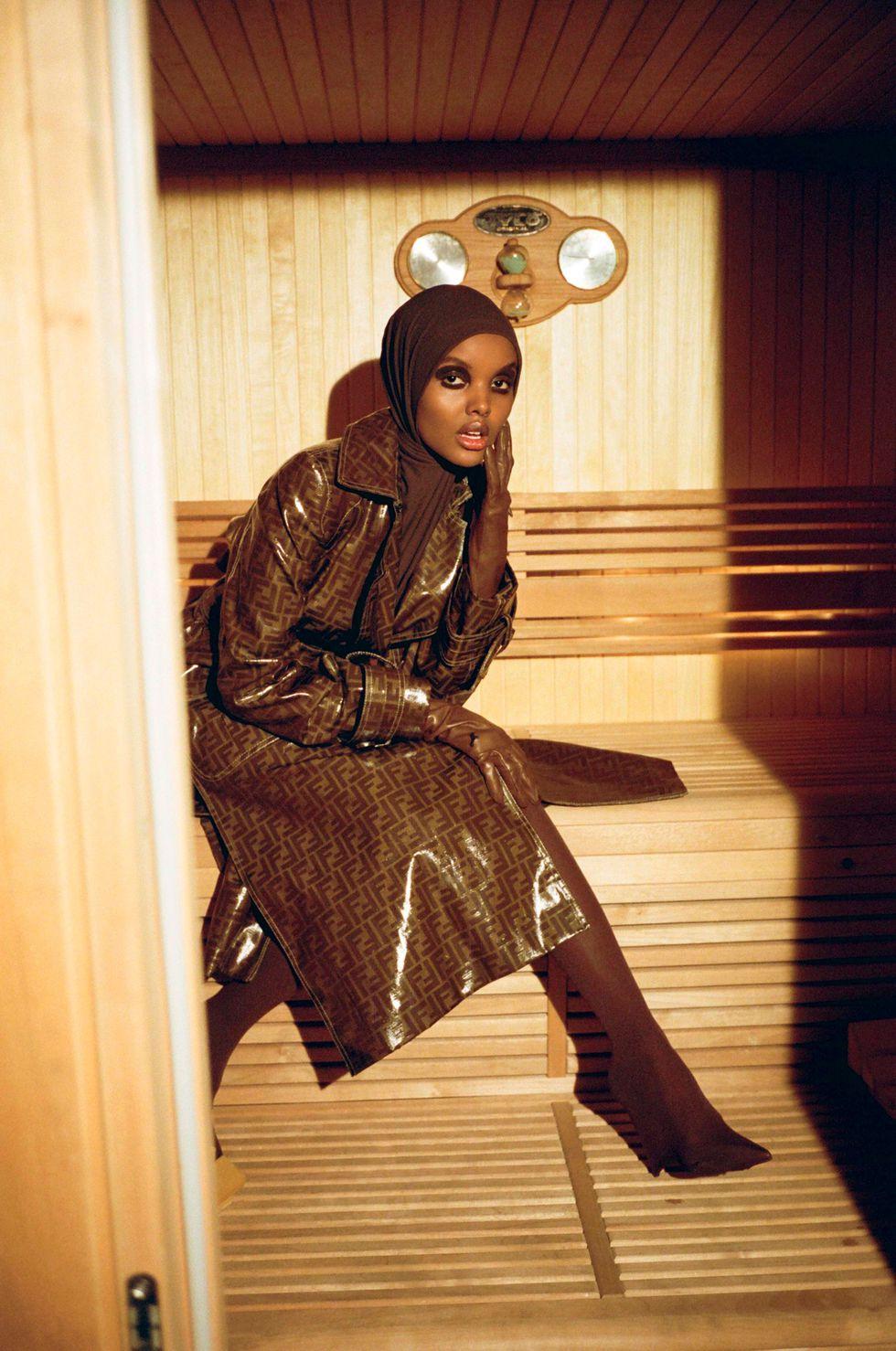 Halima Aden by Pierre-Ange Carlotti for CR Fashion Book Issue 13 (8).jpg