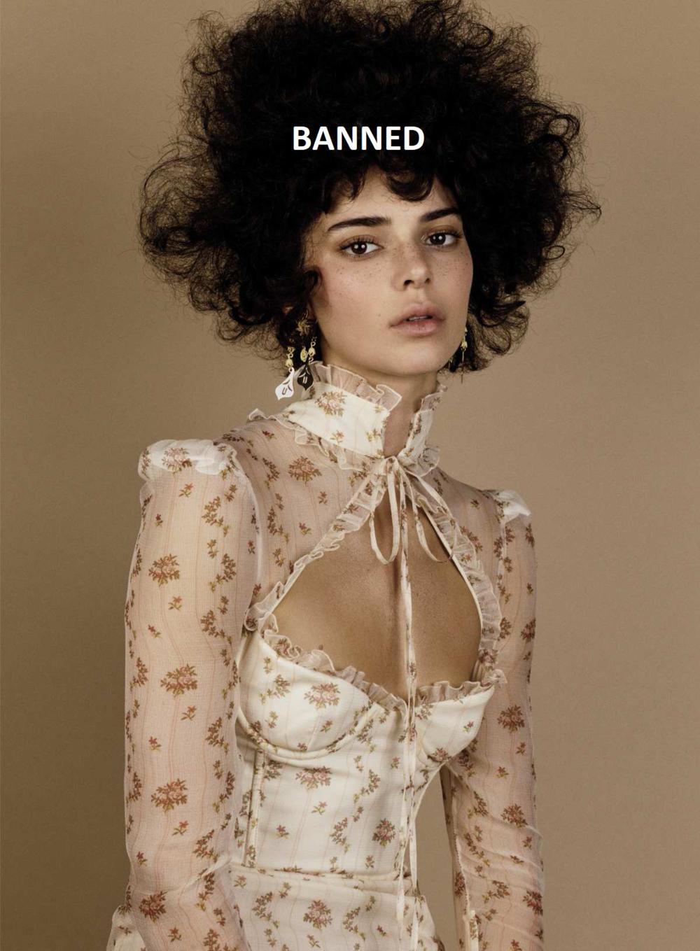 Imaan+Hammam+Kendall+Jenner+Vogue+US+Nov+2018+(2) Banned.png
