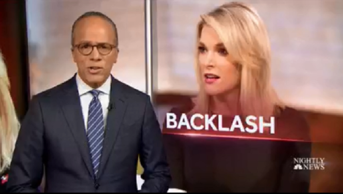 Megyn Kelly backlash over Blackface.png