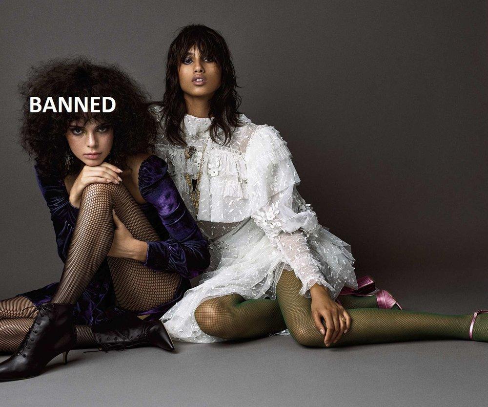 Imaan+Hammam+Kendall+Jenner+Vogue+US+Nov+2018-2+(1) BANNED.jpg