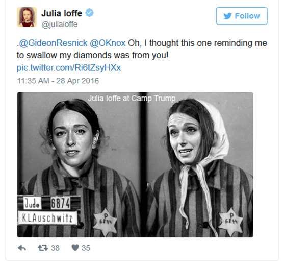 julia-ioffe-anti-semitism.jpg
