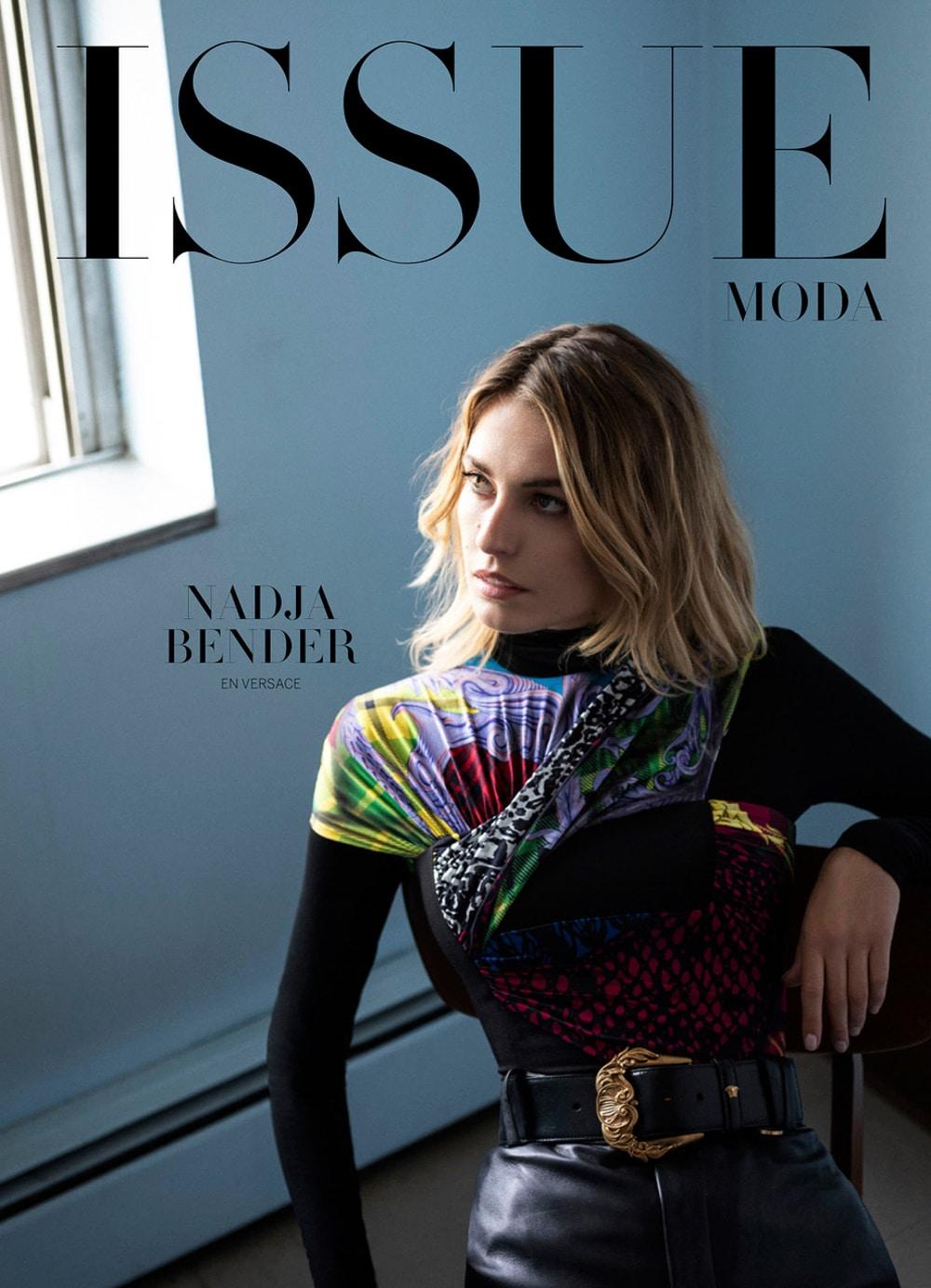 Nadja-Bender-Issue-Magazine-Juankr-5.jpg