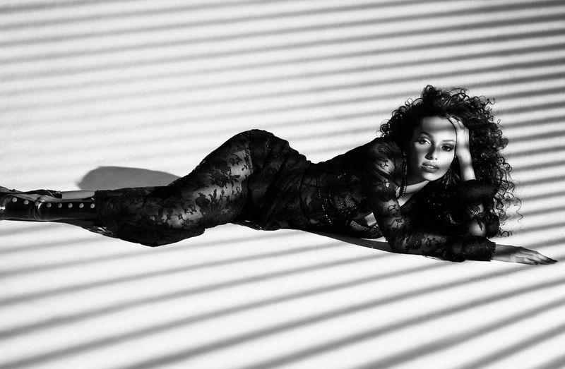 Jasmine Tookes by Enrique Vega for Harper's Bazaar Kazakhstan Nov 2018 (8).jpg